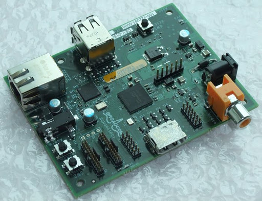 raspberry-pi-board
