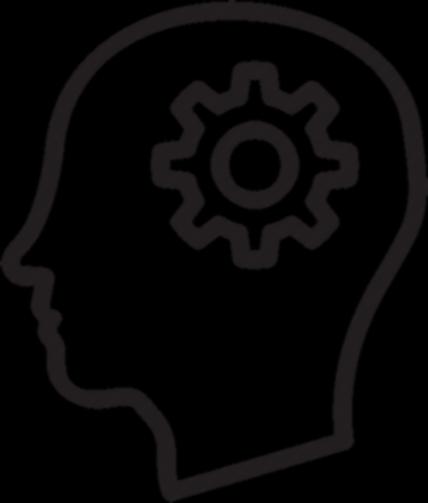 Brain_icon3